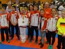 Deutsche Meisterschaften 2015_5
