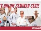 DKV Online Seminare 2021