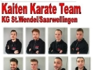 Karate DM & Bundesliga Hinrunde Hamburg_3