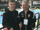 Karate DM & Bundesliga Hinrunde Hamburg_5
