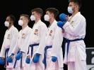Finalrunde Karate Bundesliga