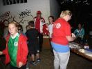 Karate Camp Saarwellingen 2013_2