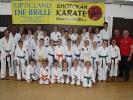 Karate Camp Saarwellingen 2013_3