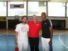 Karate Camp Saarwellingen 2013_5