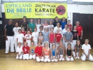 Karate Camp Saarwellingen 2013_6