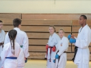 Karate Camp Saarwellingen 2013_8