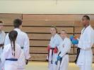 Karate Camp Saarwellingen 2013_8