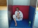 KATA - Lehrgang mit Tobias MELZER_3