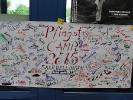 Pfingst Karate Camp 2015_1