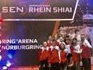 Rhein Shiai Nürburgring_2