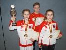 RKV Landesmeisterschaft_4