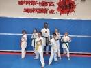 Rodolfo Guest Training 2021
