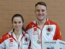 Saarland-Meisterschaft U16/18/21; LK ; MK_1