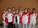 Saarland-Meisterschaft U16/18/21; LK ; MK_2