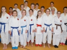 Saarlandmeisterschaft LK + MK + U18 in Saarwellingen 2016_1