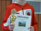 Saarlandmeisterschaft U14-U12-U10 in Heiligenwald 2016_10