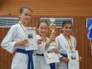 Saarlandmeisterschaft U14-U12-U10 in Heiligenwald 2016_3