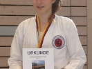Saarlandmeisterschaft  U 14;  U 11;  U 9 in Neunkirchen_1