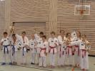 Saarlandmeisterschaft  U 14;  U 11;  U 9 in Neunkirchen_3