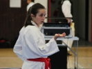 Seat-Karate-Cup 2014_2