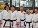 Seat-Karate-Cup 2014_4