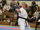 Seat-Karate-Cup 2014_5