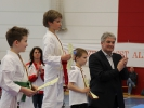 Seat-Karate-Cup 2014_6