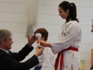 Seat-Karate-Cup 2014_7