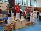 8. SEAT-ZYRULL Karate-Cup in Saarwellingen_10