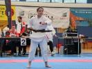 8. SEAT-ZYRULL Karate-Cup in Saarwellingen_15