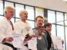 8. SEAT-ZYRULL Karate-Cup in Saarwellingen_19