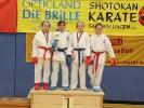 8. SEAT-ZYRULL Karate-Cup in Saarwellingen_4