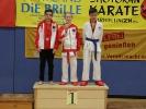 8. SEAT-ZYRULL Karate-Cup in Saarwellingen_5