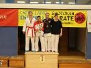8. SEAT-ZYRULL Karate-Cup in Saarwellingen_7