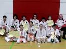 Seat-Himbert-Cup 2013_37