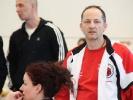 Seat-Himbert-Cup 2013_49