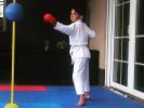 SEN5 Rhein Shiai e-Kumite-Challenge 2020