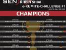 2020-05 SEN5 Rhein Shiai e-Kumite-Challenge (Online-Turnier)_15