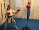 2020-05 SEN5 Rhein Shiai e-Kumite-Challenge (Online-Turnier)_5