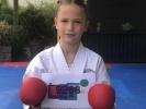 2020-05 SEN5 Rhein Shiai e-Kumite-Challenge (Online-Turnier)_6