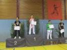 Shotokan Cup Bergisch Gladbach_2