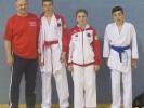 Shotokan Cup Bergisch Gladbach_3