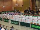 Saarlandmeisterschaft 2020_5