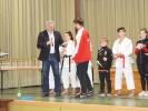 Saarlandmeisterschaft 2020_6