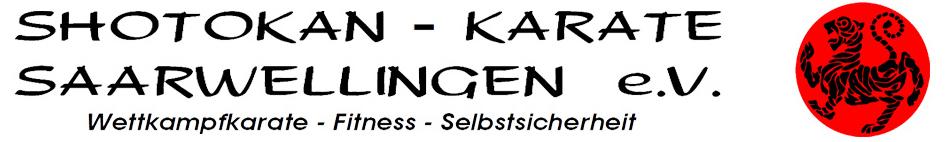 Shokotan Karate Saarwellingen